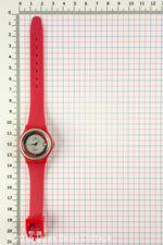 Mondaine Ladie's M-Watch