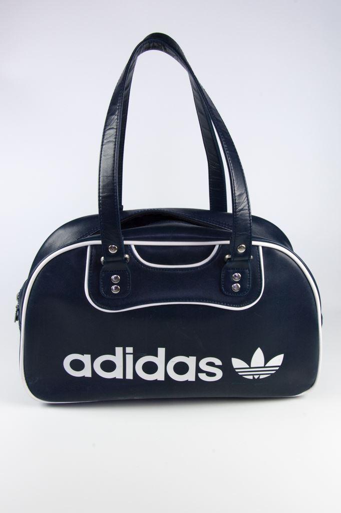 Adidas Classic Sports Travel Bag