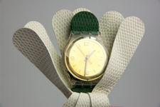 "Swatch ""Simply THX"" Ladies' Watch"