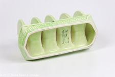 H Wain & Sons Lemon & Lime Toast Rack