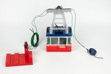 Lehmann Rigi 900 Cable Car