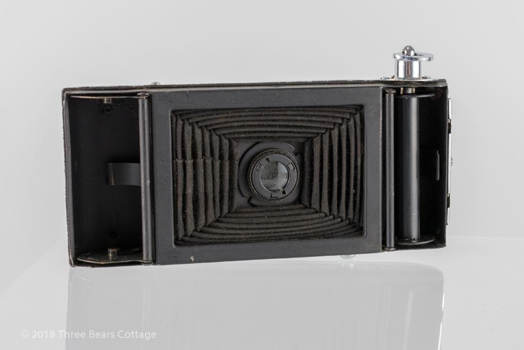 Soho Myna All Distance Camera