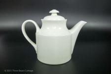 Royal Doulton Palladio One Pint Bone China Teapot
